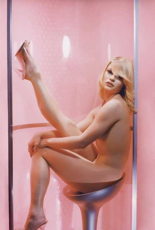 Порно большая красивая грудь фото