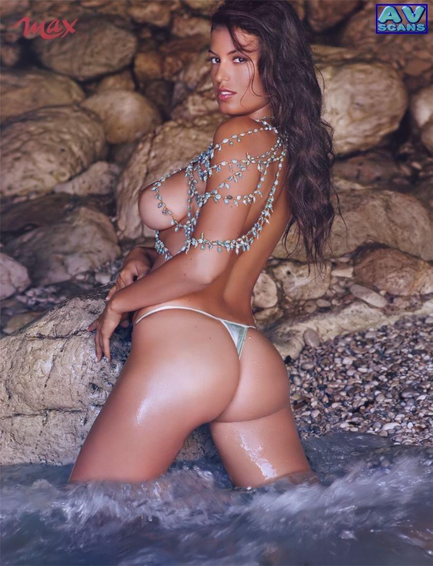 Федерика томмаси в порно 17 фотография
