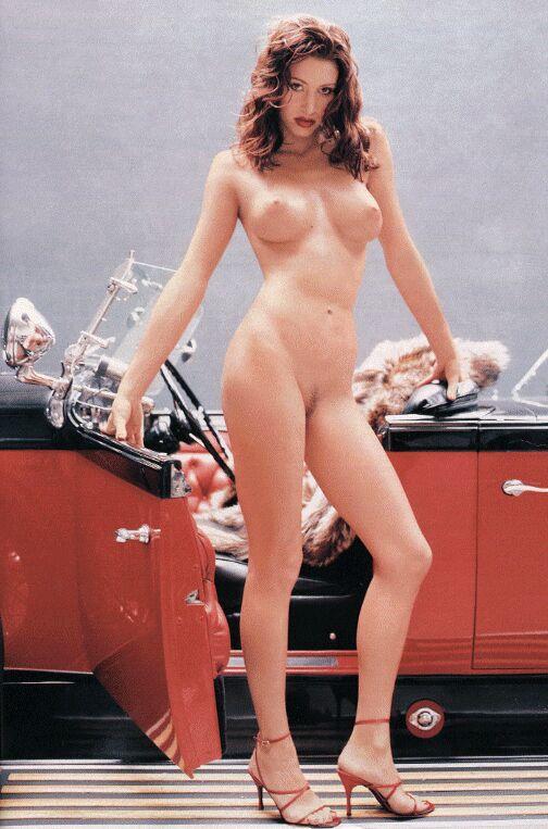 смотреть горячие эротические фото зарубежных порно знаменитостей