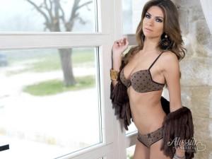 Alessia Ventura-12