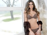 Alessia Ventura-13