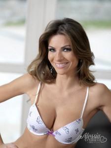 Alessia Ventura-133