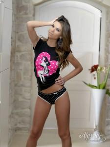 Alessia Ventura-17