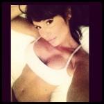 Nicole-Minetti-Instagram-1
