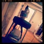 Nicole-Minetti-Instagram