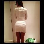 Nicole-Minetti-Instagram-23
