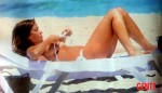 Cristina-Parodi-topless-1