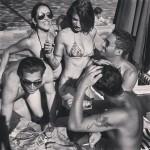 Elisabetta-Canalisin-Bikini-Instagram