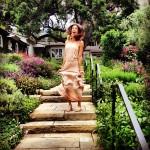 Elisabetta-Canalisin-Bikini-Instagram-2