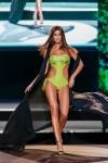 Federica-Nargi-bikini -10