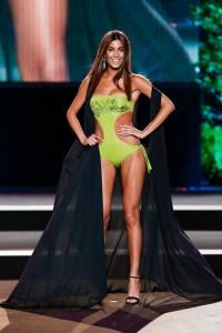 Federica-Nargi-bikini -11