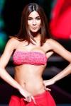 Federica-Nargi-bikini -12