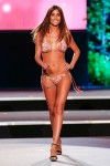 Federica-Nargi-bikini -8