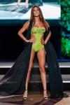 Federica-Nargi-bikini -9