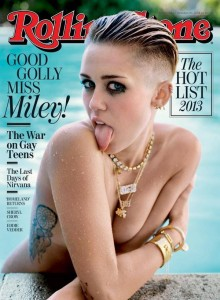 050213133_tduid300003_MileyCyrusRollingStoneMagazinePhotoshootOttobre2013_FV004_122_155lo
