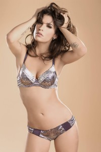 Elisabetta-Canalis-008