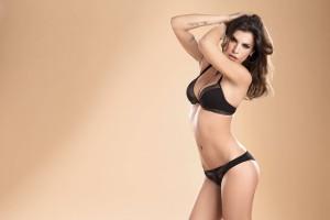 Elisabetta-Canalis-013