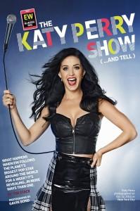 Katy Perry-2