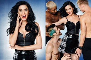 Katy Perry-3