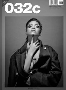 rihanna-032c-Magazine-12